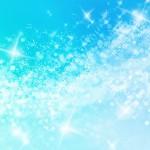 銀のかけら流れる川のほとり(1/5)