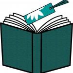 児童文学賞入選は、デビューの近道になりますか?