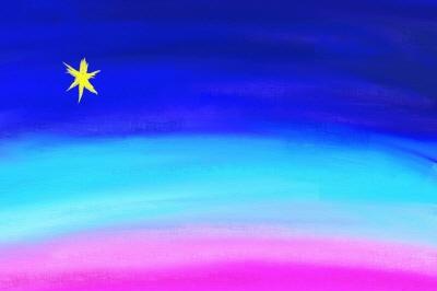 第6回 童話と絵本コンテスト