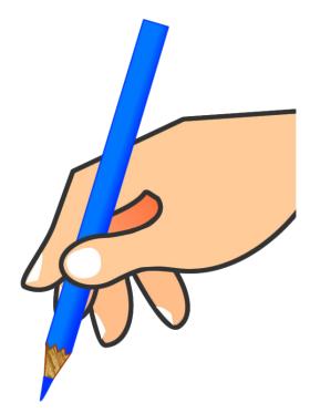 絵本作家になるための3つの実践:構成編