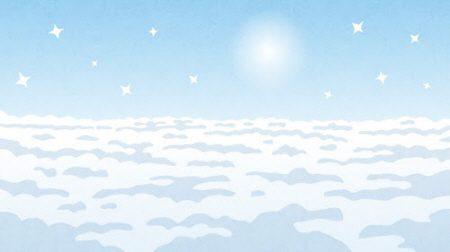 おれと天使(5/6)