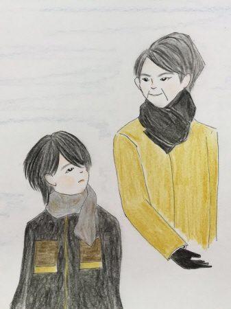 猫アンテナ狂想曲(13/15)