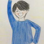 猫アンテナ狂想曲(15/15)