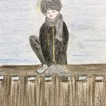 猫アンテナ狂想曲(1/15)