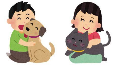 第30回日本動物児童文学賞