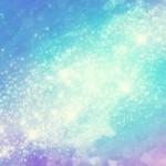 銀のかけら流れる川のほとり(4/5)