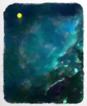世界樹と呼ばれた樹(4/6)