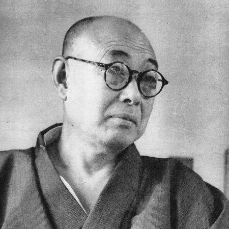 第25回小川未明文学賞