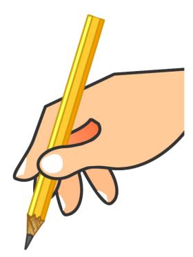 絵本作家になるための3つの実践:文章編