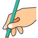 絵本作家になるための3つの実践:「知る」編