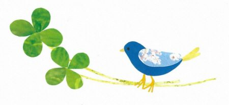 第1回「青い鳥文庫小説賞」