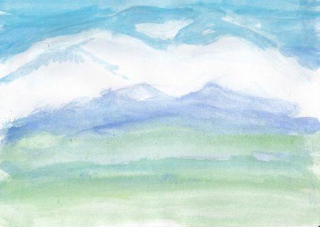 ハトのオイボレ、最後の冒険(5/8)