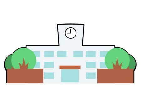 恋&謎解き学園ショートストーリーコンテスト