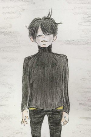 猫アンテナ狂想曲(10/15)