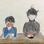 猫アンテナ狂想曲(2/15)