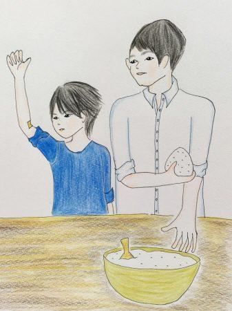 猫アンテナ狂想曲(11/15)