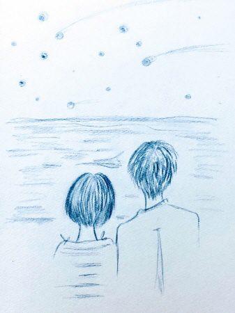 ぜんぜん不思議じゃなかった3日間(12/15)