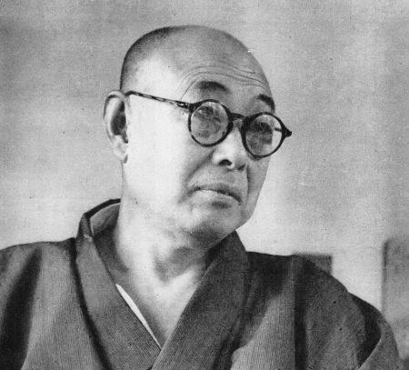 第27回小川未明文学賞