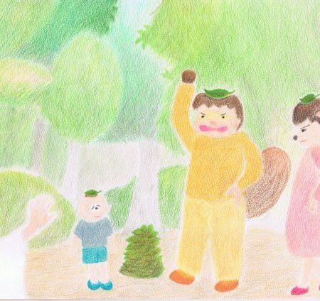 ほしいこ どんなこ(4/4)